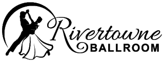 Rivertowne Ballroom logo
